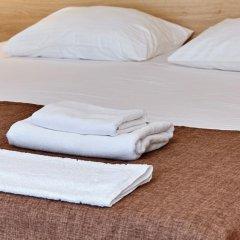 Гостиница Gorizont 32 Mini-Hotel в Ольгинке отзывы, цены и фото номеров - забронировать гостиницу Gorizont 32 Mini-Hotel онлайн Ольгинка удобства в номере фото 2