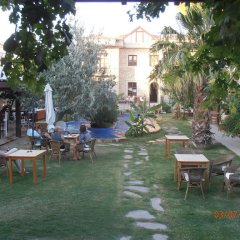 Sayman Sport Hotel Турция, Чешме - отзывы, цены и фото номеров - забронировать отель Sayman Sport Hotel онлайн фото 6