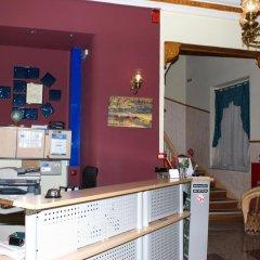 Diethnes Hotel интерьер отеля фото 2