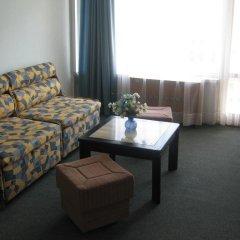 Neptune Hotel 2* Апартаменты с различными типами кроватей фото 3