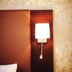 Sola Strand Hotel 3* Стандартный номер с различными типами кроватей фото 4