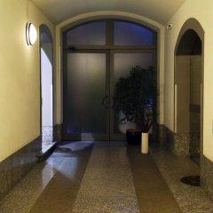 Апартаменты Charming Apartment The Castle интерьер отеля