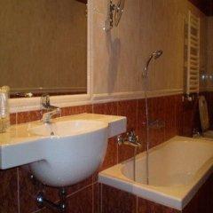 Отель Piave 3* Стандартный номер с 2 отдельными кроватями фото 14