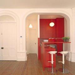 Апартаменты Feels Like Home Porto Charming Studio спа фото 2