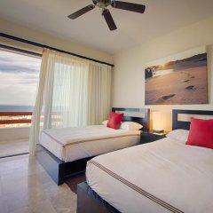 Отель Alegranza Luxury Resort 4* Люкс с 2 отдельными кроватями фото 15