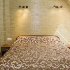Гостиница Аннино комната для гостей