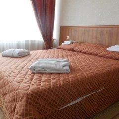 Hotel Oka комната для гостей фото 2