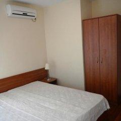 Апартаменты Apartment in Elit 3 Apartcomplex Апартаменты фото 8