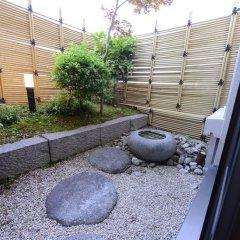 Isahaya Kanko Hotel Douguya Исахая балкон