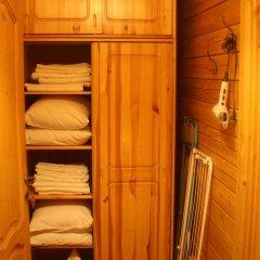Гостевой Дом Просперус Номер категории Эконом с различными типами кроватей фото 12