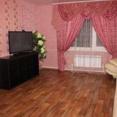 Гостиница Na L'va Tolstogo в Змеиногорске отзывы, цены и фото номеров - забронировать гостиницу Na L'va Tolstogo онлайн Змеиногорск комната для гостей фото 2