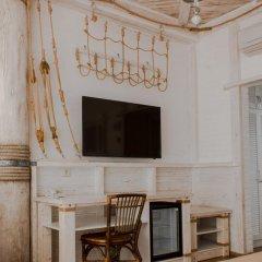 Ресторанно-Гостиничный Комплекс La Grace удобства в номере фото 2