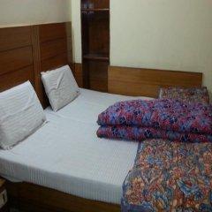 Hotel Venus Deluxe Номер Делюкс с различными типами кроватей фото 8