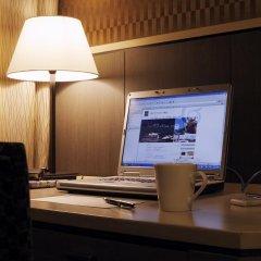 Shibuya Excel Hotel Tokyu 4* Стандартный номер фото 3