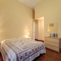 Отель Appartamento Massenzio Рим комната для гостей фото 2