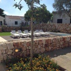 Отель Nure Villas Mar y Mar Испания, Кала-эн-Бланес - отзывы, цены и фото номеров - забронировать отель Nure Villas Mar y Mar онлайн фото 5