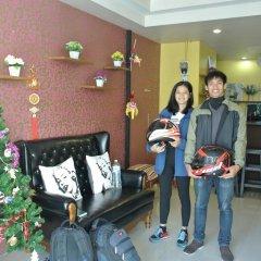 Отель Machima House Таиланд, Пхукет - отзывы, цены и фото номеров - забронировать отель Machima House онлайн питание
