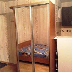 Гостиница Golden Beach Hostel Украина, Одесса - отзывы, цены и фото номеров - забронировать гостиницу Golden Beach Hostel онлайн удобства в номере фото 2