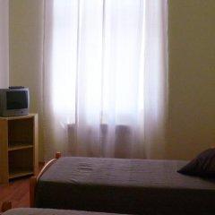 Отель Residence Jeronymova удобства в номере фото 2