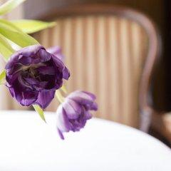 Отель Castel Rundegg Италия, Меран - отзывы, цены и фото номеров - забронировать отель Castel Rundegg онлайн в номере фото 2