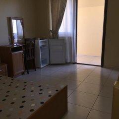 Гостевой Дом Otel Leto Стандартный номер с двуспальной кроватью фото 7