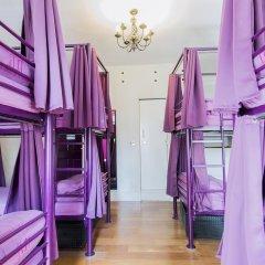 Отель Safestay York комната для гостей фото 4