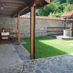 """Отель Guest house """"The House"""" Болгария, Ардино - отзывы, цены и фото номеров - забронировать отель Guest house """"The House"""" онлайн фото 3"""
