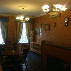 Гостиница Гостевой Центр Коралл интерьер отеля фото 3