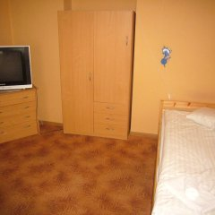 Апартаменты Sala Apartments Апартаменты с различными типами кроватей фото 47