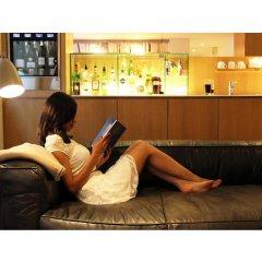 Отель 9Hotel Opera Франция, Париж - отзывы, цены и фото номеров - забронировать отель 9Hotel Opera онлайн спа