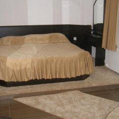 Отель Guest House Riben Dar комната для гостей фото 4
