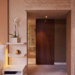 Отель Park Hyatt Milano 5* Президентский люкс с различными типами кроватей фото 7