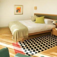 Отель Martinhal Sagres Beach Family Resort 5* Апартаменты разные типы кроватей фото 3