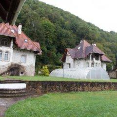 Гостиница Snow Village Krasnaya Polyana фото 2