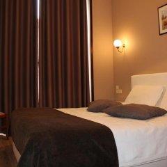 Hotel Chique комната для гостей