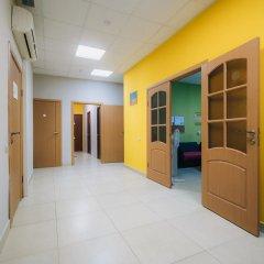 Гостиница Hostel 24 в Рязани 4 отзыва об отеле, цены и фото номеров - забронировать гостиницу Hostel 24 онлайн Рязань интерьер отеля