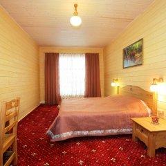 Гостиница Катюша интерьер отеля