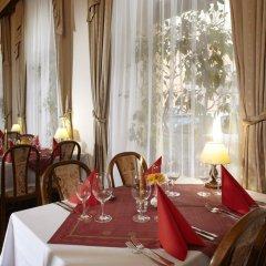 Orea Spa Hotel Bohemia фото 2