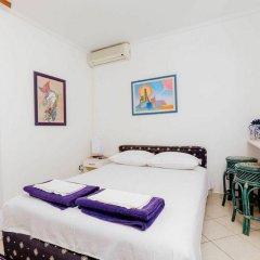Апартаменты Franeta Apartments Апартаменты с различными типами кроватей фото 10