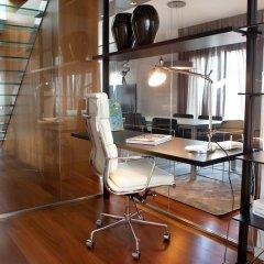 Отель ChicRoomBarcelona Monumental Views удобства в номере