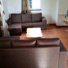 Отель Guest House Host O Morro комната для гостей фото 2