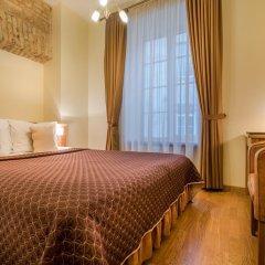 Hotel Tilto 3* Стандартный номер с различными типами кроватей фото 8