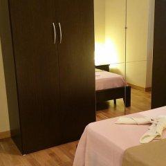 Отель Palazzo Gancia Италия, Сиракуза - отзывы, цены и фото номеров - забронировать отель Palazzo Gancia онлайн спа
