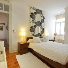 Отель Portugal Exclusive Homes - Apostolos комната для гостей фото 4