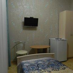 Гостиница Guesthouse Yuzhanka Стандартный номер с различными типами кроватей фото 7