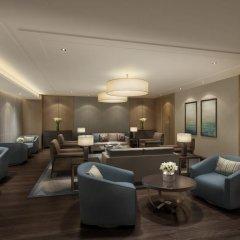 Отель Somerset Software Park Xiamen Китай, Сямынь - отзывы, цены и фото номеров - забронировать отель Somerset Software Park Xiamen онлайн развлечения
