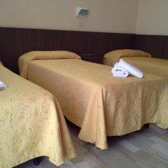 Hotel Annetta 3* Номер категории Эконом с различными типами кроватей фото 2