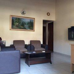 Отель Colombo Holiday Home Шри-Ланка, Коломбо - отзывы, цены и фото номеров - забронировать отель Colombo Holiday Home онлайн интерьер отеля