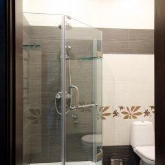 Отель Классик Улучшенный люкс фото 6