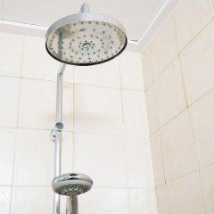 Отель Apartamentos Alberti Испания, Валенсия - отзывы, цены и фото номеров - забронировать отель Apartamentos Alberti онлайн ванная